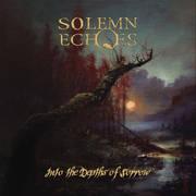 Solemn Echoes