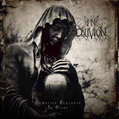Endless Winter — Only Doom Metal Label