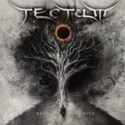 Tectum «Path to Eternity» front small