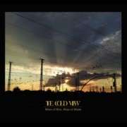 "The Cold View ""Wires of Woe, Ways of Waste"" front small"